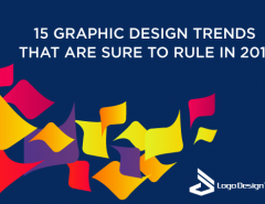 15-graphic-design-trends-that-are-sure-to-rule-in-2018