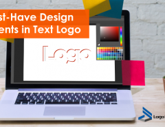 5-must-have-design-elements-in-text-logo