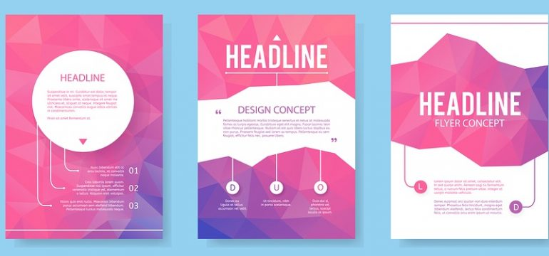 communicaton-through-brochures-purpose-effectiveness