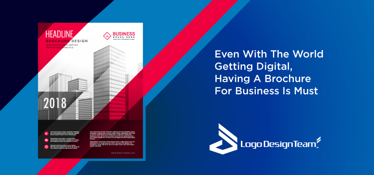 even-with-the-world-getting-digital-having-a-brochure-for-business-is-must