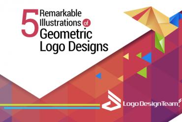 5-essentials-for-a-geometric-logo-design