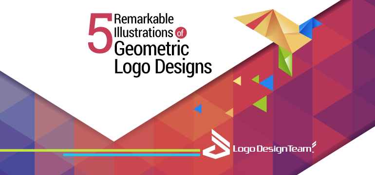 5-essentials-for-a-geometric-logo-design