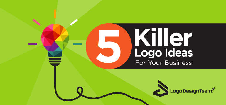 5-killer-logo-ideas-for-your-business