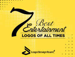 7-best-entertainment-logos-of-all-times