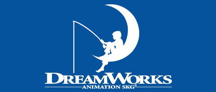 Dreamworks-Logo