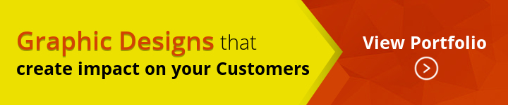 graphic-designs-create-impact-on-customers