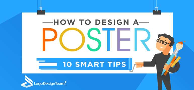 how-to-design-a-poster-10-smart-tips