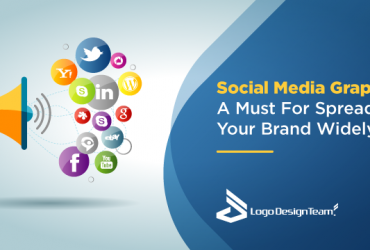 social-media-graphics-a-must-for-spreading-your-brand-widely
