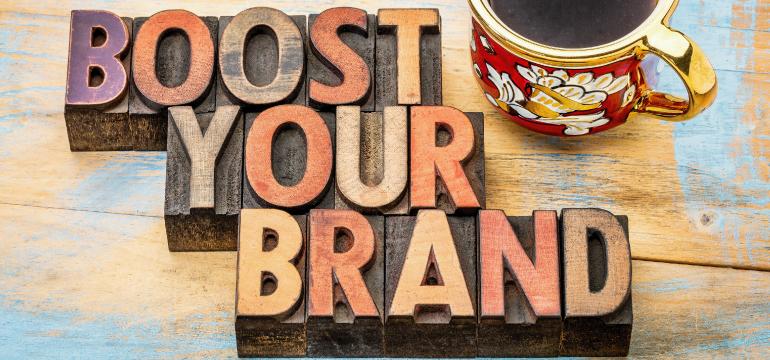 social-media-graphics-can-establish-a-strong-brand-identity