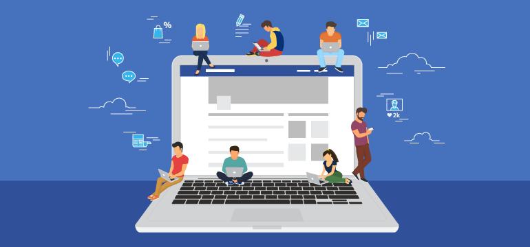social-media-graphics