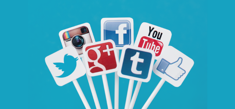the-principles-of-creating-attractive-social-media-graphics