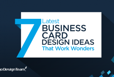 7-latest-business-card-design-ideas-that-work-wonders