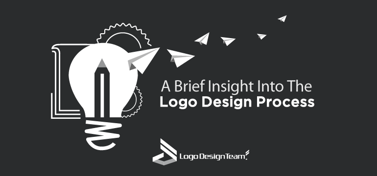 a-brief-insight-into-the-logo-design-process