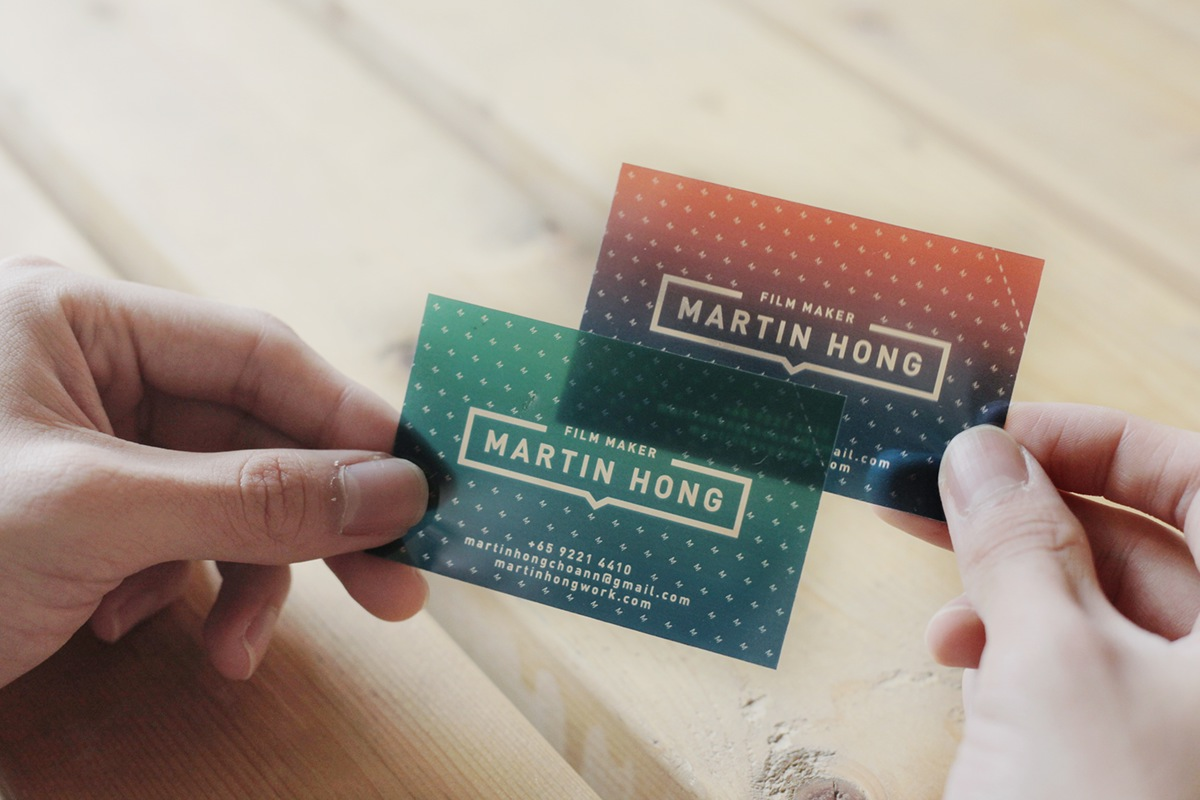 business-card-transparent-effect
