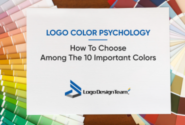 logo-color-psychology-how-to-choose-among-the-10-important-colors