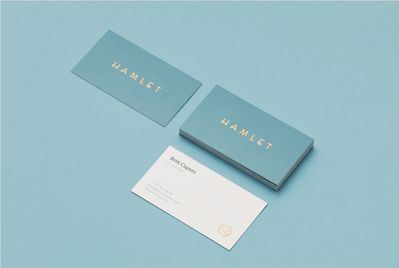 make-logo-the-most-significant-element-on-the-card