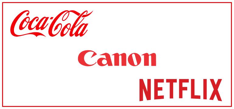 red-logos
