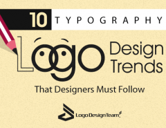 10-typography-logo-design-trends-that-designers-must-follow