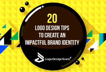 20-simple-yet-powerful-logo-design-tips-to-create-an-impactful-brand-identity