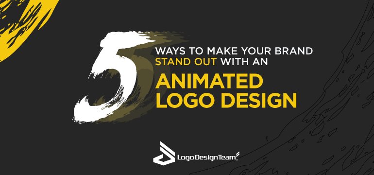 5-ways-to-make-your-brand-stand-out-with-an-animated-logo-design