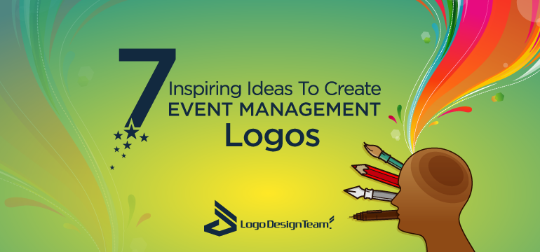 7-inspiring-ideas-to-create-event-management-logos