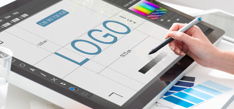 create-logos-that-are-long-lasting