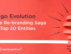 logo-evolution-the-rebranding-saga-of-top-20-entities