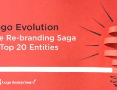 logo-evolution-the-rebranding-saga-of-top-20-entities