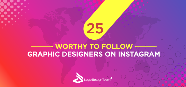 25-worthy-to-follow-graphic-designers-on-instagram