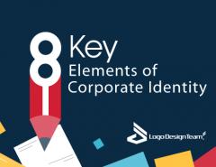 8-key-elements-of-corporate-identity