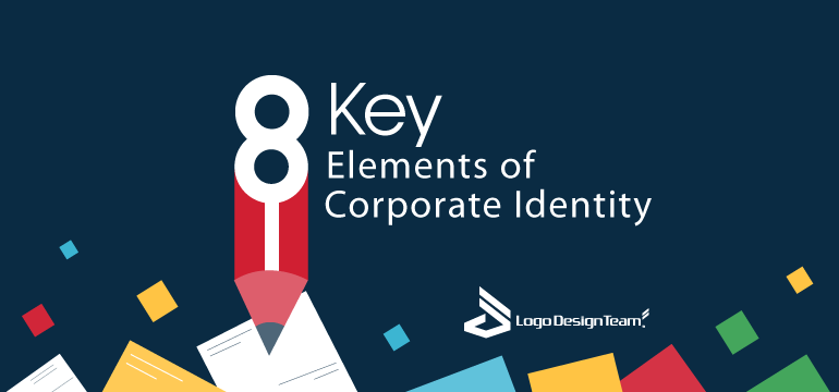 8-key-elements-of-corporate-identity