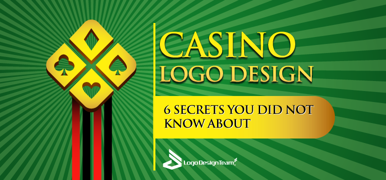 casino-logo-design-6-secrets-you-did-not-know-about