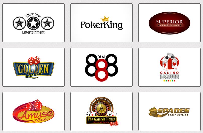 casino-logo-design-portfolio