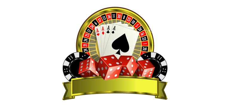Casino Logo