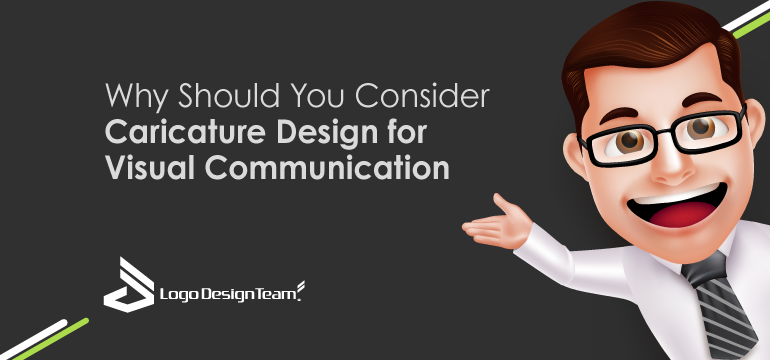 why-should-you-consider-caricature-design-for-visual-communication