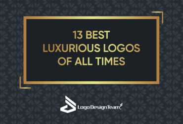 13-best-luxurious-logos-of-all-times
