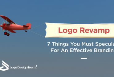 logo-revamp-7-things-you-must-speculate-for-effective-branding