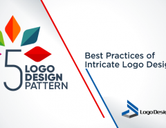 5-logo-design-pattern-best-practices-of-intricate-logo-designing