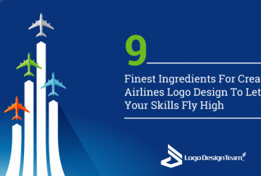 9-finest-ingredients-for-creating-airlines-logo-design-to-let-your-skills-fly-high