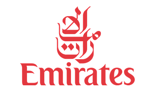 emirates-airline-logo