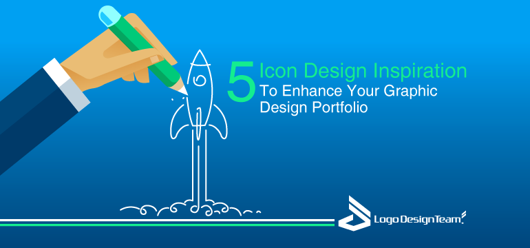 5-icon-design-inspiration-to-enhance-your-graphic-design-portfolio