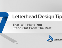 7-letterhead-design-tips-that-will-make-you-stand-out-from-the-rest