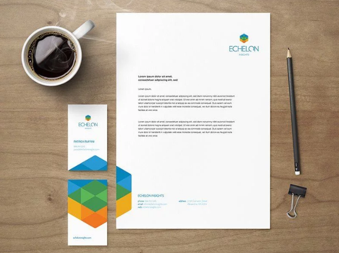 logo-positioning-in-letterhead