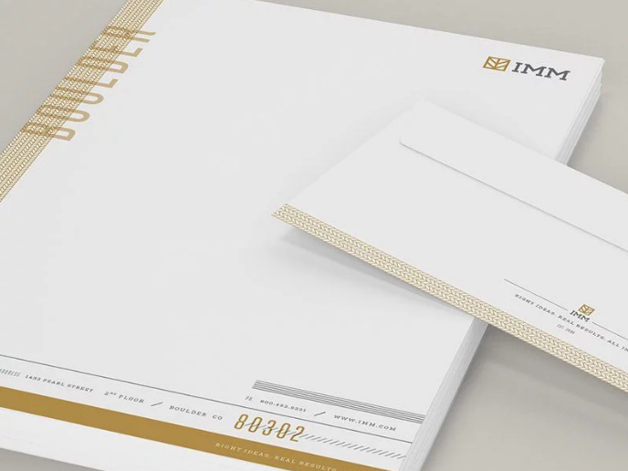 make-good-use-of-white-space-in-letterhead