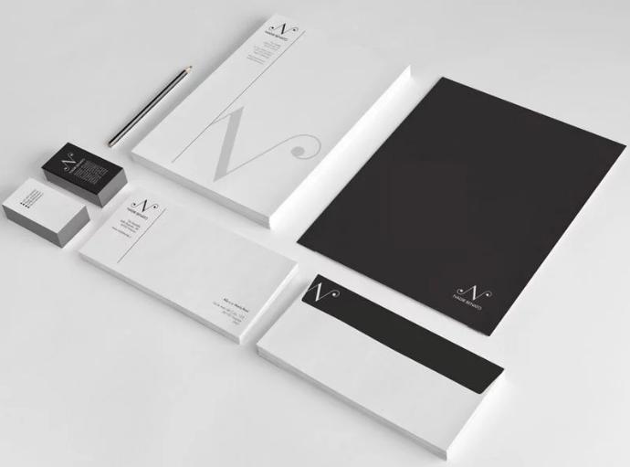 watermark-letterhead