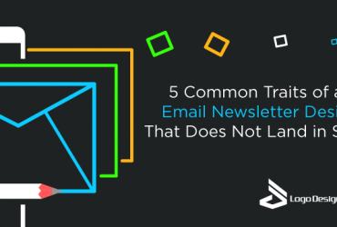 5-common-traits-of-an-email-newsletter-design-that-does-not-land-in-spam