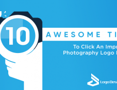 10-awesome-tips-to-click-an-impressive-photography-logo-design