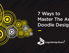 7-ways-to-master-the-art-of-doodle-designs