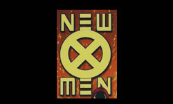 New-X-Men-logo-design