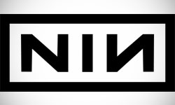 Nine-Inch-Nails-logo-design